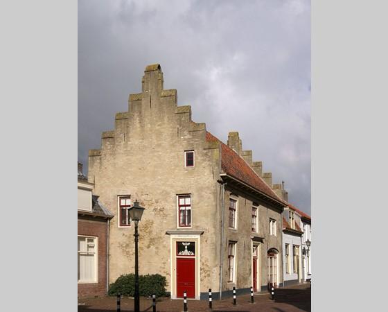 Sint-Pietersgasthuis