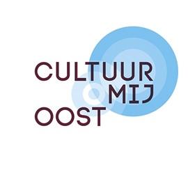 Cultuurmij Oost
