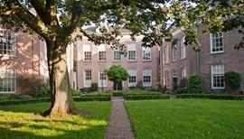Het Oude Bornhof