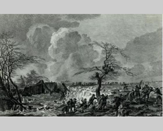 Land- en Dijkbrief 1327