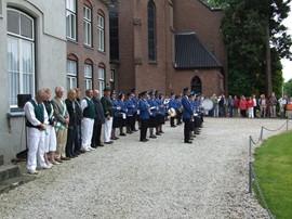 Harmonie St. Antonius