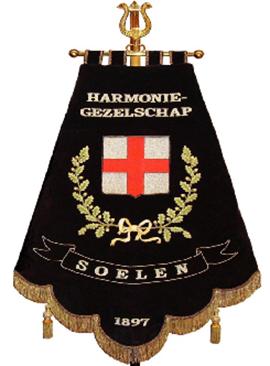 Harmonie Soelen