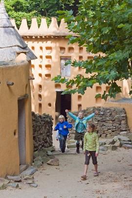 Afrikamuseum1