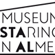Museum STAAL © 2017 Museum STAAL