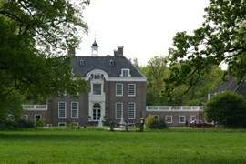 Zwaluwenburg