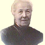 Rumpt Albertina van Kessel