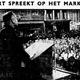 De rede van Mussert op 14-6-1941 te Doetinchem © Volk en Vaderland 20-6-1941, via Delpher