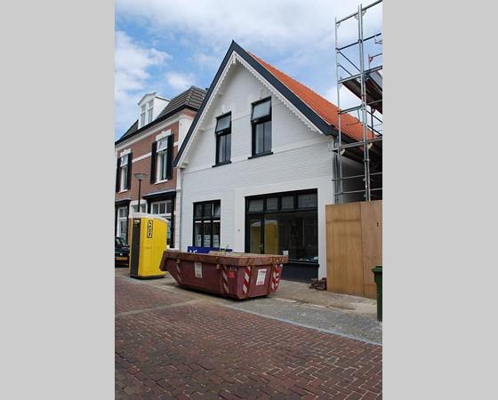 Stichting voor Heemkunde in de gemeente Renkum