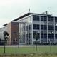 Kantoor van Philips-Electrologica aan de Oude Apeldoornseweg