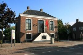 Historisch Museum Hedel Bron Panoramio