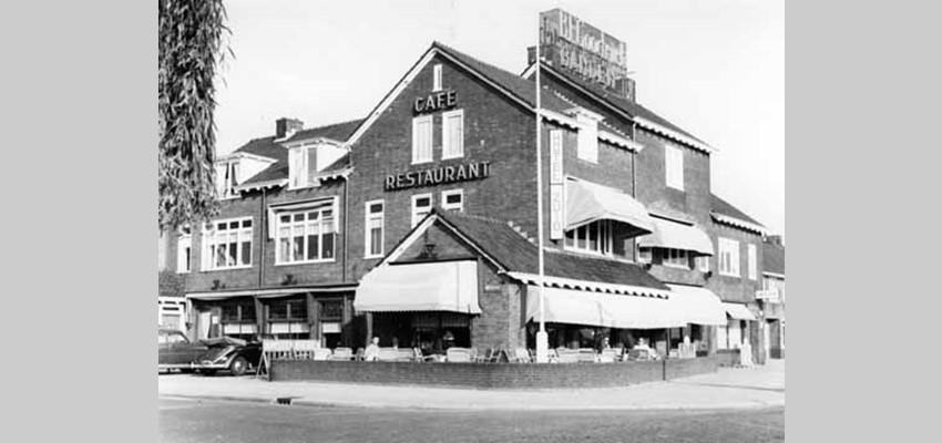 http://mijngelderlandmedia.azureedge.net/beeld/Verhalen/Ontmoet_je_wijk/malburgen/discos/Hotel_Zuid_aan_de_Huissensestraat_2.jpg