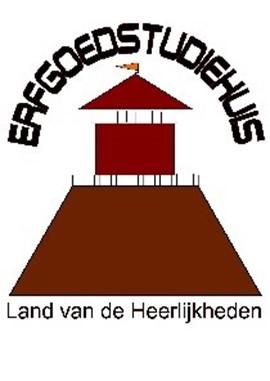 Erfgoedstudiehuis Land van Heerlijkheden