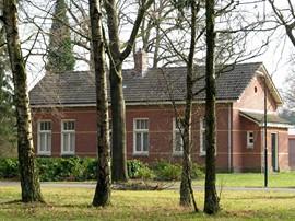 Historisch Museum Wolfheze
