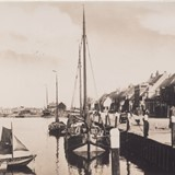 De haven_bron Streekarchivariaat NW Veluwe