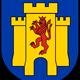 Wapen van Wassenberg © Wikimedia PD