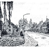 Cuperstraat 1982