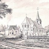 Rumpt NH Kerk