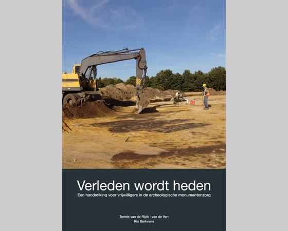 AWN Salland Veluwezoom IJsselstreek