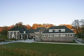 Foto Nederlands Watermuseum