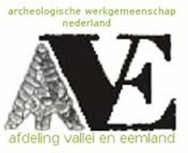 Logo Eemland