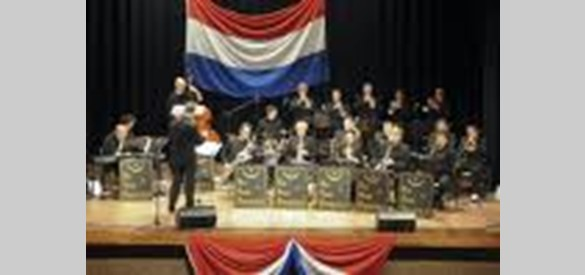 Big Band Barneveld