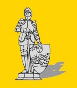 Logo Vereniging Oud Barneveld