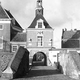 1647 de Waterpoort