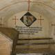 De grafkelder voor Catherina van Bourbon in de Stevenskerk © Stevenskerk CC-BY 4.0