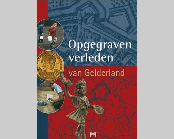Gelderse Archaeologische Stichting (GAS)