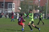 Voetbalclub Fair Play