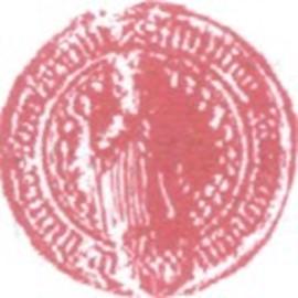 Logo Historische Kring Duiven Groessen Loo