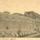 Papierfabriek De Eendracht Apeldoorn