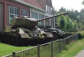 ArnhemsOorlogsmuseum foto col 001