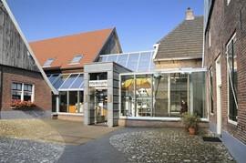 Aaltense Musea