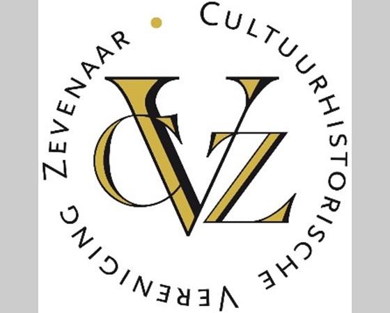 Cultuurhistorische Vereniging Zevenaar