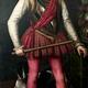 Don Frederik © Rijksmuseum CC-BY-SA