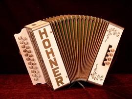 1111 harmonicas 2