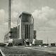 Zendgebouw Radio Kootwijk