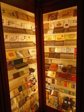 Rokers Verzamelmuseum