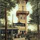 De Julianatoren in de periode 1945-1950