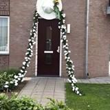 Welp Een traditionele Achterhoekse bruiloft | Mijn Gelderland QF-04