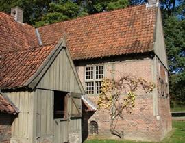 MuseumboerderijLebbenbrugge