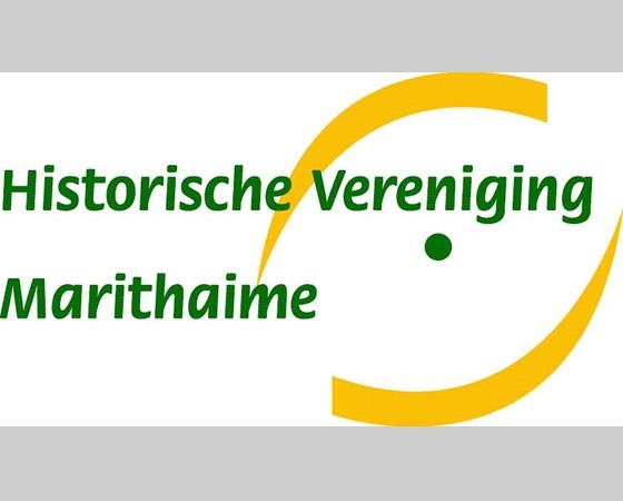 Historische Vereniging Marithaime