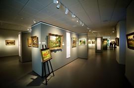 Het Noord-Veluws Museum
