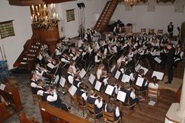 Harmonie Orkest Brummen