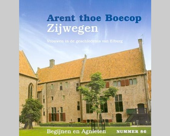 Oudheidkundige Vereniging Arent thoe Boecop