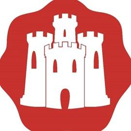 Logo Hanzefeesten Doesburg