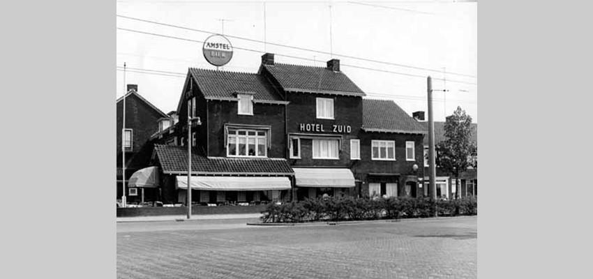 http://mijngelderlandmedia.azureedge.net/beeld/Verhalen/Ontmoet_je_wijk/malburgen/discos/Hotel_Zuid_aan_de_Huissensestraat.jpg