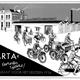 Voorzijde fabriek Sparta 1934, bron: onbekend