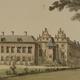 Hof te Dieren, 1770-1795 (Bron: archieven.nl)